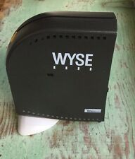 WYSE WT1125SE Winterm Microsoft Windows Powered Thin Client Terminal No Cables