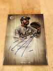 Hottest 2014 Topps Inception Football Cards 13