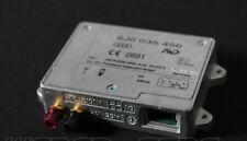 Audi A4 B8 A5 A6 4F Q5 8R Handy Signalverstärker Verstärker Compenser 8J0035456