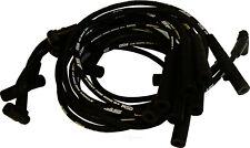 Spark Plug Wire Set-Vortec MSD 5569
