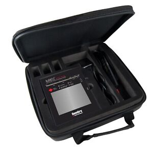 AURACLE AGT1 PLUS ELECTRONIC GOLD & PLATINUM TESTER