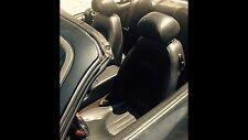 2001-2006 Jaguar XK8,XKR Seat Covers