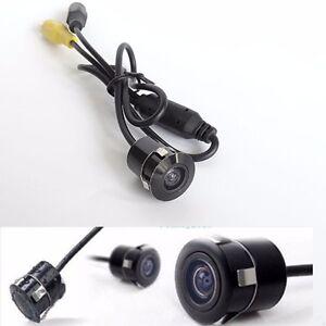 Wired waterproof mini Camera CCTV Color camera spy camera cam