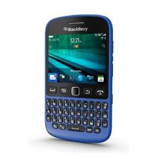 BlackBerry 9720 512Mb Rom Bluetooth At&T 3G Unlocked Qwerty Smartphone 2.8in,5Mp
