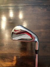 Nike VRS Covert 2.0 5 Iron Reg Flex-B140