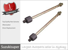 Ford Laser Meteor KC, GC Power Steering Rack Ends.