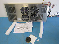 Teca Custom Thermoelectric Air Conditioner Dehumidifier P/N P100805B