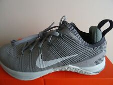 Nike Metcon DSX Flyknit 2 shoes trainers  924595 004 uk 4.5 eu 38 us 7 NEW+BOX