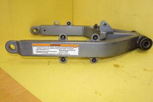 2008 Buell Blast Rear Swingarm Back Suspension Swing Arm K1100.9a7