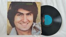 FAUSTO  HABLANDO CON USTED - 1976 ARCANO RECORDS - DKL1-3437