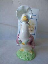 Beatrix Potter Boxed Porcelain & China
