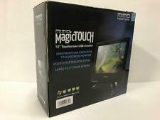 """Mimo 10.1"""" Magic Touch Deluxe HD Monitor LCD UM-1070"""
