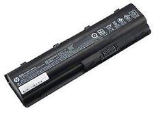 batteria originale HP Presario CQ42-152TX dm4-1065dx