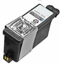 Compatible with Kodak 30XL New Compatible Black Ink - High Yield Cartridge