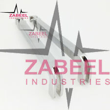 Bone Plates Bender 2 Pcs Set Veterinary orthopedics surgical Instruments Zabeel