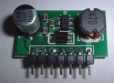 700 mA corriente constante Led Controlador con control PWM Montaje Pcb Reino Unido Stock