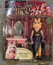 The Muppet Show Miss Piggy