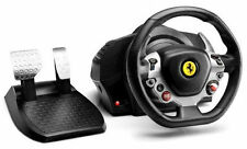 Wireless Video Game Racing Wheels