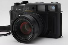 [Near Mint] Fuji Film GW690 III Professional 6x9 w/ EBC 90mm f3.5 Lens Japan 753