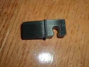 HP Designjet T920 T930 T1500 T2500 T2530 T2600 T3500 paper tray Clip Hinge.