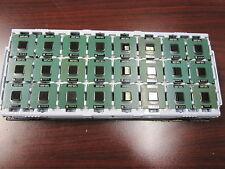 Intel Mobile Pentium 4M CPU 1.8GHz 512KB 400MHz Socket 478 SL6FH New