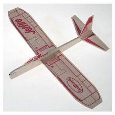 G30 Guillows - Jetfire Balsa Glider