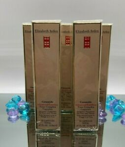 Elizabeth Arden Ceramide Advance Time Complex Capsules -BOXED/SEALED- U PICK QTY