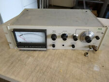 KEITHLEY Instruments Model 610CR Solid State Electrometer