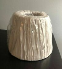 Plastic Lamp Shades For Sale Ebay