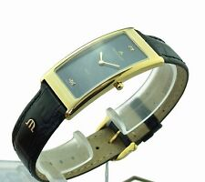 Maurice Lacroix  Damen Uhr Fiaba FA47396  Neu OVP  UVP 790 Euro