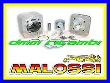 Gruppo Termico MALOSSI PIAGGIO SKIPPER 125 150 GILERA TYPHOON cilindro 318237