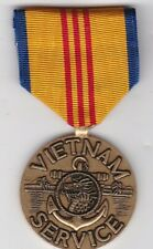 Original Full Size Us Merchant Marine Medal