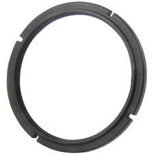 Copal Prontor #1 Shutter Retaining Ring Fujinon Nikkor Schneider Rodenstock Lens