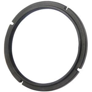 Copal Compur #1 Shutter Retaining Ring For Fujinon Nikkor Schneider Kodak Lens