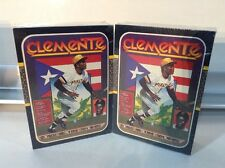 1987 donruss baseball cards 2 Packs Of Cards Over 50 Cards In A Pack Lot-F2