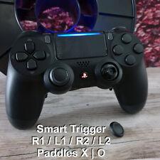 SONY CUH-ZCT2E PS4 Wireless Dualshock 4 Controller