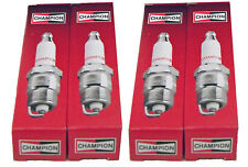 Champion spark plug rs14yc 74-78 FORD MUSTANG II 79-86 FORD MUSTANG