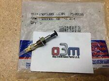 Chevrolet Pontiac Oldsmobile Buick GMC Car/ Truck 2 Pin DOOR JAMB SWITCH new OEM
