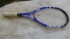 raquette de tennis Head Flexpoint Firebolt  L 3