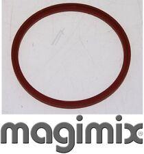 MAGIMIX 502220 Joint corps de chauffe chaudiere cocotte expresso percolateur