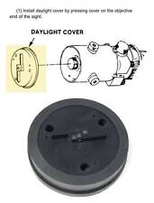 Valcore Nightvision sight Daylight Cover Sm-D-850315-1 New