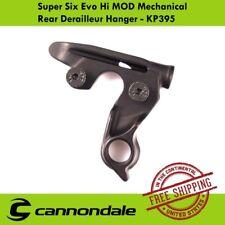 Cannondale Super Six Evo Hi MOD Mechanical Rear Derailleur Hanger - KP395
