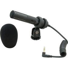 Audio-Technica PRO 24-CM Stereo Condenser Microphone. U.S. Authorized Dealer