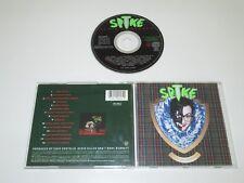 Elvis Costello/ Spike (Warner Bros . 925 848-2) CD Album