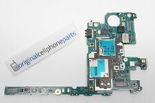 Samsung Galaxy Note 2 SCH-i605 Motherboard Logic Board Clean IMEI VERIZON 16GB