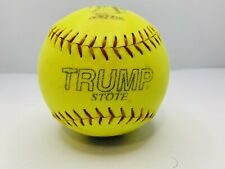Trump Stote Prohyde Cover Softball Ag00249