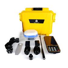 Instrument Chc X6 Gps Receiver Gnss Rtk