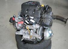 Ligier Microcar Due Motor 492 DCI Euro 4