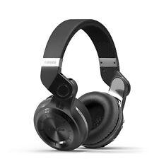 Headset Bluetooth 4.1 Bluedio Turbine T2S Wireless Stereo Headphones free ship
