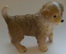 Schleich Australian shepherd (pup) 16393